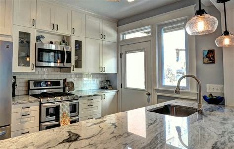 kitchen design dc open galley kitchen designs kyprisnews