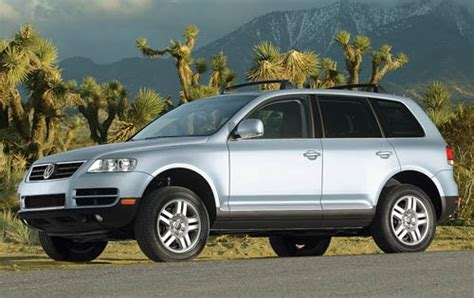 hayes car manuals 2006 volkswagen touareg on board diagnostic system service manual 2006 volkswagen touareg owners manual transmition drain and refiil used