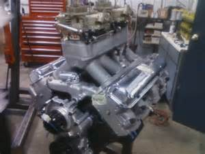 Pontiac 455 Engine For Sale Engines For Sale On Racingjunk Classifieds 198