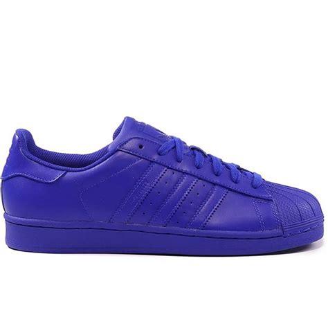 Adidas Supercolor Blue adidas superstar supercolor blue bei kickz