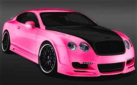 imagenes de carros deportivos 2015 fotos de motos y autos q shulo imagenes lista de fotos de autos deportivos de color rosa fotos de motos y autos