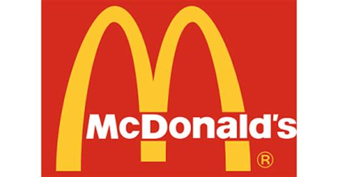 Mcdonalds Sweepstakes - mcdonald s big mac swag bag giveaway sweepstakes shareyourfreebies
