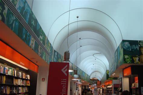libreria feltrinelli largo argentina ediltre srl libreria feltrinelli largo di torre argentina