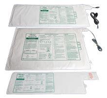 bed alarm pad bed alarms for seniors bed alarm pads smart caregiver