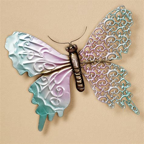 butterfly decorations for home design ideas for 3d butterfly wall d 233 cor unique