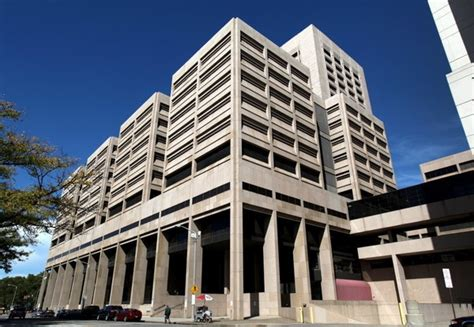 Cuyahoga County Municipal Court Search Cuyahoga County Backtracks On Release Of