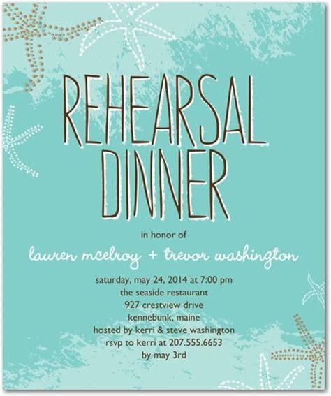 dinner invitation wordings best 25 dinner invitation wording ideas on