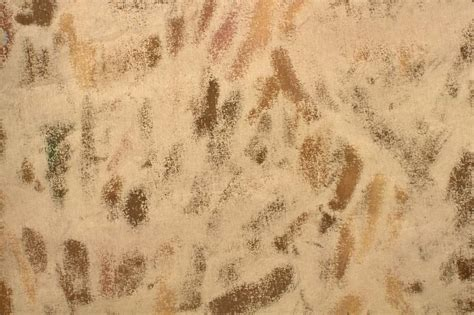 earth colour wallpaper 3dsmodels com backgrounds free texture and images gallery