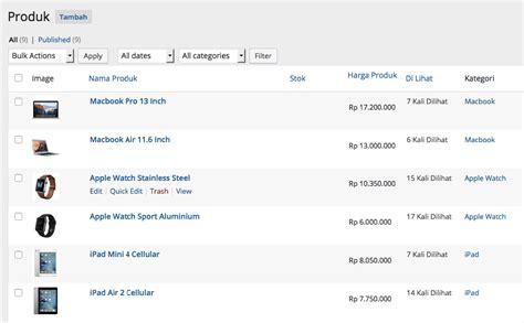 Wpgrosir Theme Website Toko Versi Terbaru buat website toko dgn lapak instan review bonus