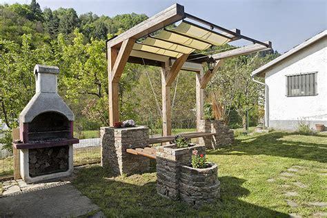 giardino progetto progetto giardino federico vota design