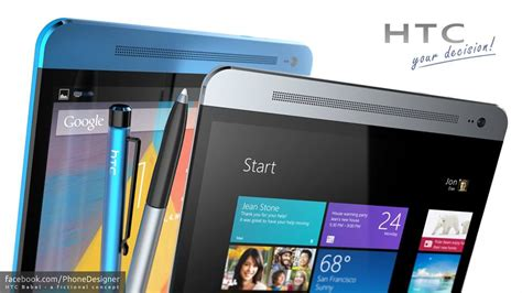Retail Detail Is Hm Going High End Second City Style Fashion by Dual Boot Htc Babel Tablet Concept Brings Android And