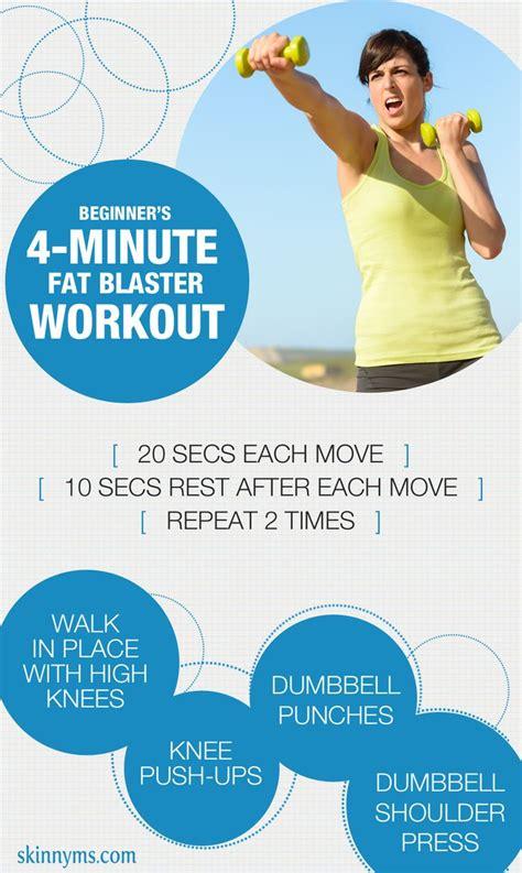 17 best ideas about easy beginner workouts on pinterest 17 best images about beginners workout class on pinterest