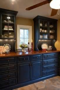 hope kitchen cabinets best 25 pottery bar ideas on pinterest coffee bar at