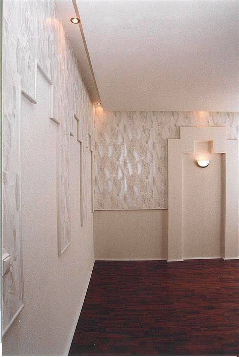 Drywall Ceiling Designs Drywall Design Ideas Studio Design Gallery Best Design