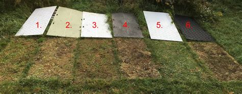 Lawn Protection Mats by Ground Protection Mats Tracks All In Stock With Fast