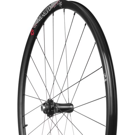Spinning Bike Tl 930 industry nine ar25 tl disc road wheelset ebay