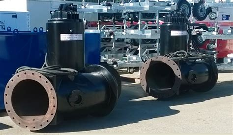water pumps for sale used submersible pumps water pumps for sale stuart pumps