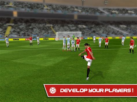 dream league soccer mod full game game android dream league soccer 2017 mod apk data v4