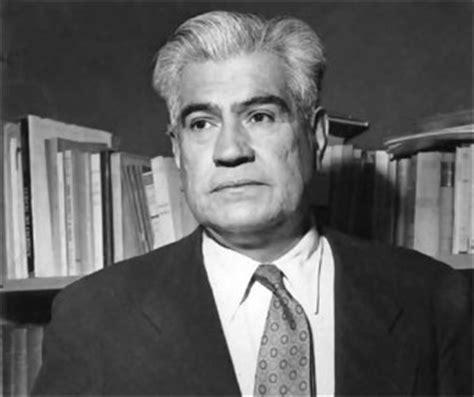 biografia de juan manuel thorrez rojas autor del himno al maestro rojas manuel i biography