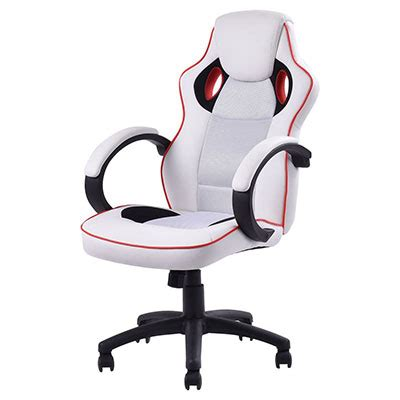 cheap gaming chairs best 5 cheap gaming chairs for pc that are comfy best office chair
