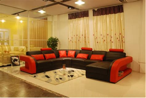 shipping couches aliexpress com buy free shipping furniture sofa classic