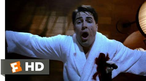 chucky movie kills seed of chucky 1 9 movie clip glen kills 2004 hd