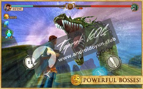 mod game beast quest beast quest v1 0 3 mod apk para pot hileli