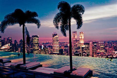 singapore tumblr swag art lights fashion glitter party white summer sky