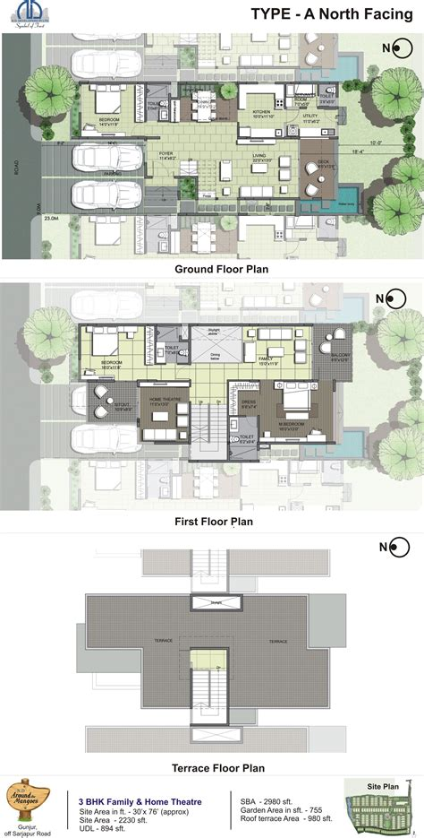 ennis house floor plan ennis house floor plan ennis house floor plan