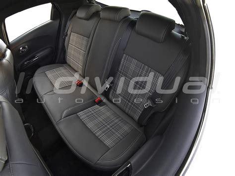 nissan juke seat covers 2016 uk portofolio nissan juke gt 1 tailor made car seat covers