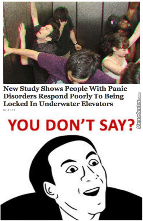 Panic Attack Meme - panic attack memes image memes at relatably com