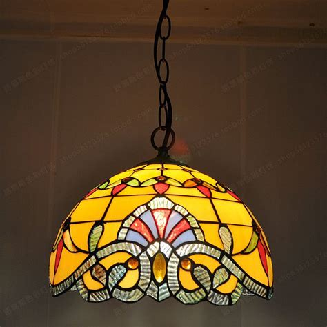lighting home decor home lighting blog 187 chandeliers for home decor home lighting blog blog archive blown glass