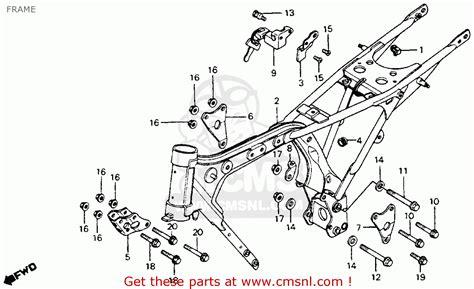 baja designs wiring diagram light kit baja wiring diagram