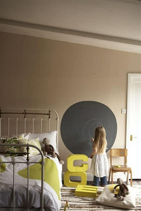 chalkboard paint in bedroom 50 chalkboard wall paint ideas for your bedroom