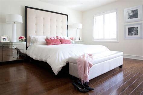 Diy Bedroom Furniture 26 dreamy feminine bedroom interiors full of romance and