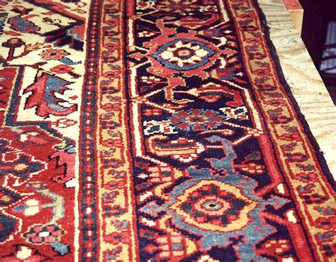 Discount Area Rugs Atlanta Area Rugs Atlanta Smileydot Us