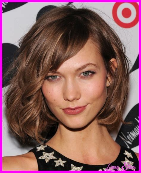 Side Swept Bangs Hairstyles by Side Swept Bangs Related Keywords Side Swept Bangs