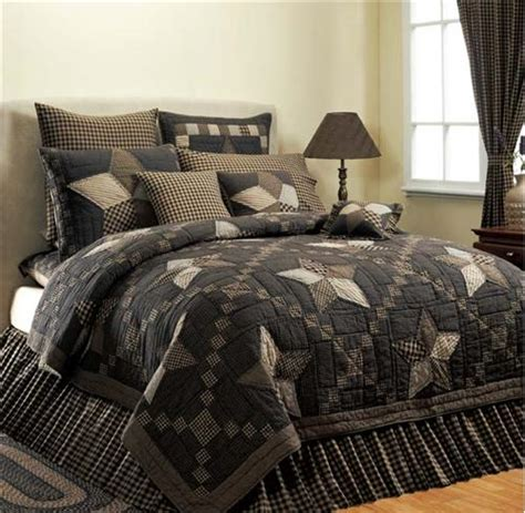 Oversized King Comforters And Quilts by Vhc Brands 9835 Farmhouse Quilt Luxury King Size