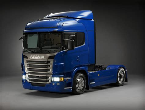 best truck in the scania g series picture 361832 truck review top speed