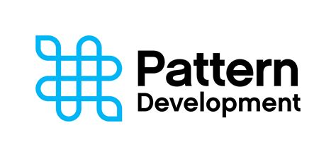 Pattern Energy Quebec | pattern development completes 147 mw wind project in