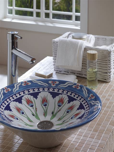 lavabo turkish best 25 turkish art ideas on pinterest turkish tiles