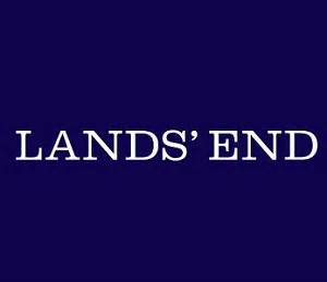 Lands End Sweepstakes - lands end gift card sweepstakes and instant win game