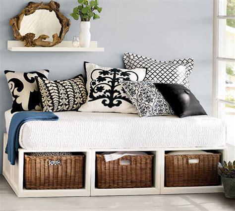 uncategorized homegrownmade in the usa homegrown decor homegrown reciclar el colch 243 n de la cuna pequeocio