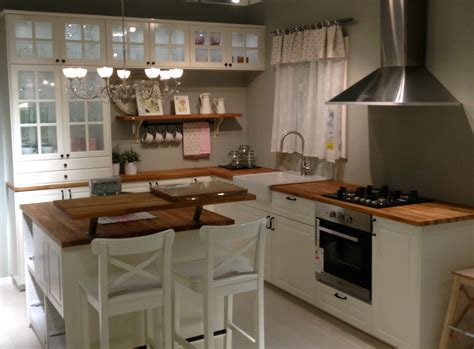 kitchen designs for small homes awesome design kitchen images about bodbyn on pinterest ikea kitchen and google
