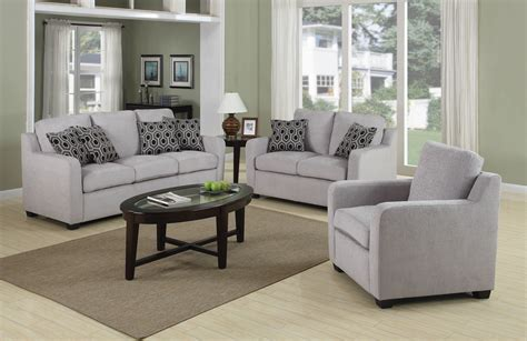 sleeper sofas naples florida 10 best naples fl sectional sofas