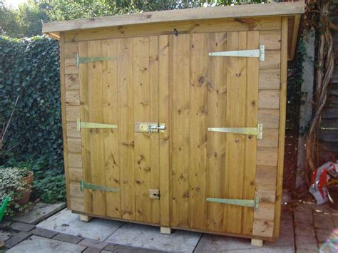 Tool Shed Uk by Tool Shed Mb Garden Building