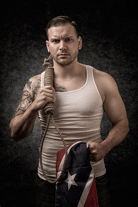 tattoo nation joel judging america photo series captures nation s