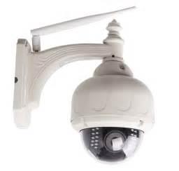 videosorveglianza wireless esterno videosorveglianza telecamere dvr kit ip