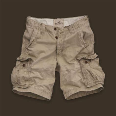 accessories hollister womens mens usaveiwin hollister mens ormond beach cargo shorts light