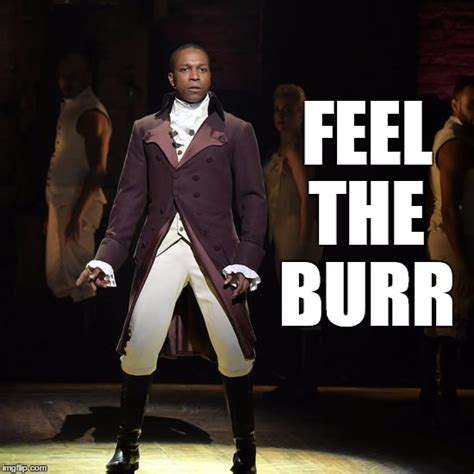 Hamilton Memes - 8 signs you re obsessed with hamilton her cus
